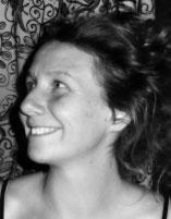 Michaela Rachelsperger
