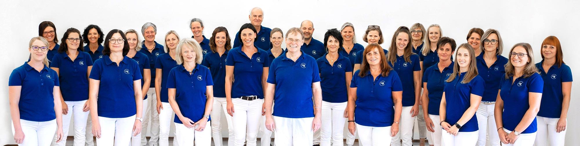 GNR-Team